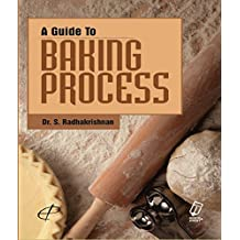 A Guide to Baking Process