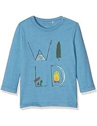 ESPRIT KIDS Baby Boys' T-Shirt