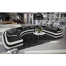 Suchergebnis Auf Amazonde Für Halbrunde Couch