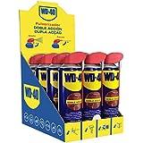 WD-40 34198 Aflojatodo 500 ml Set de 12