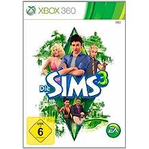 Die Sims 3 [Software Pyramide] [Importación alemana]