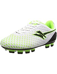 Gola Boys' Ion Blade Football Boots