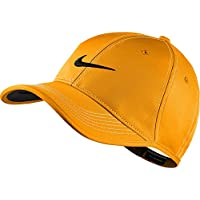 Amazon.it  cappello nike golf  Sport e tempo libero 53f08952bc2a