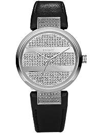 DKNY NY4976 - Reloj