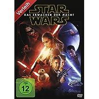 60 von 25.896 Ergebnissen in LOVEFiLM DVD Verleih : Filme