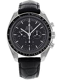 Omega Speedmaster Profesional Moonwatch 311.33.42.30.01.001por Omega
