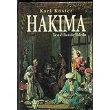 HAKIMA. LA MEDICA DE TOLEDO