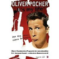 Suchergebnis Auf Amazonde Für Oliver Pocher Komödie