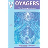 Voyagers: The Sleeping Abductees