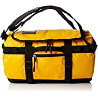 The North Face Reisetasche Base Camp Duffel