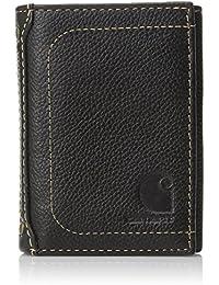 786fb3585 Carhartt Wallet Pebble Trifold