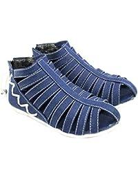 c4c87d85fca White Women s Fashion Sandals  Buy White Women s Fashion Sandals ...