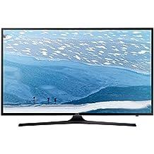 Samsung–televiseurs LED de 37a 42pulgadas UE 40KU 6000-