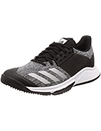 4d16f4d13004f Amazon.co.uk  adidas - Volleyball Shoes   Sports   Outdoor Shoes ...