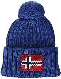 b3a1c00ab67e Amazon.fr   Bérets - Casquettes, bonnets et chapeaux   Vêtements