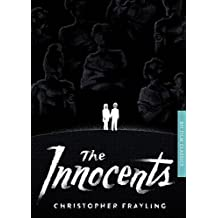 The Innocents (BFI Film Classics) by Christopher Frayling (2013-11-08)