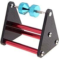 GoolRC Equilibrador de Propulsor (Levitación Magnética) Fibra de Carbon para Cuadricóptero Multi-axis Multirotor aerial