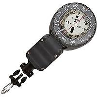 Suunto bracelet avec boussole sK 8 retractor-support inclus