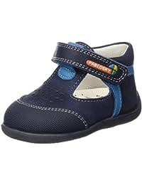 Pablosky 000826, Zapatillas para Niños