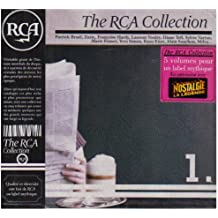 The Rca Collection /Vol.1