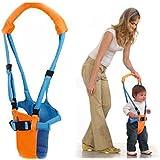 Getko Baby Moon Walk Bouncer Jumper Walker Toddler Safety-1PC