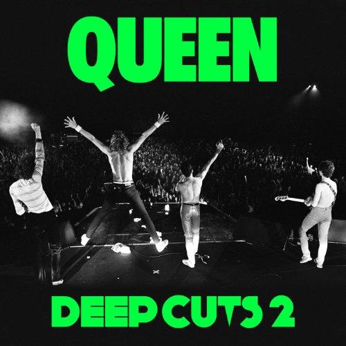 bas amazonian queen download