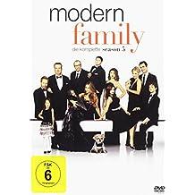 Modern Family Staffel 7 Amazon