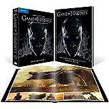 Game Of Thrones Complete Season 7 (Includes Photobook) / Import / Region Free Blu Ray