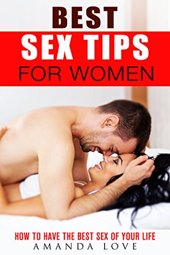 Relationship and sex tip