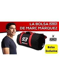 Bolsa Deporte Marc Marquez MUNICH 93