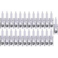 Scienish Box /25 Pieces Needle Cartridge size 12 pen for Derma Pen M5-M7-N2-MYM