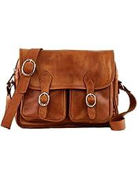 Sac besace sacs bandouli re femme chaussures et sacs - Chutes de cuir pas cher ...