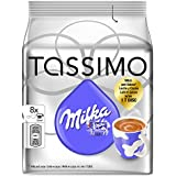 Tassimo Milka 240g Lot de 5(5x 240g)