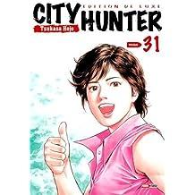 City Hunter Ultime Vol.31