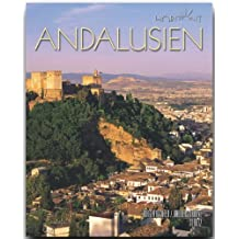 Andalusien (Horizont)