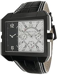 Reloj Boudier & Cie para Hombre OZG1092-BC