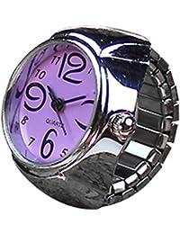 Reloj - Rawdah - Para - Rawdah010