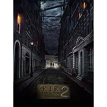 Kira Part 2: Horizon