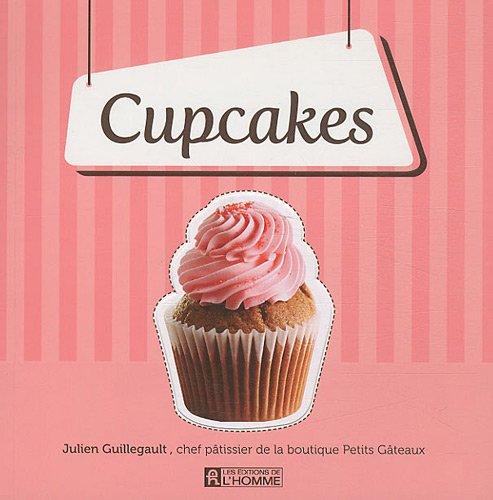 Download free cupcake ebook