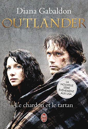 "<a href=""/node/10211"">Le chardon et le tartan</a>"