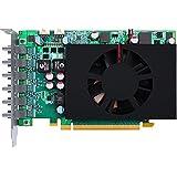 MATROX C680 2048MB 16x PCI-E Graphic Card Low Profile