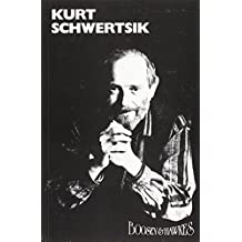 Kurt Schwertsik (Musik der Zeit)