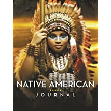Native American Journal