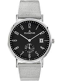 Dugena Reloj unisex 4460782