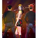 NS Yoon-G K-pop (24x27 inch, 60x68 cm) Silk Poster Seda Cartel PJ1C-2FA2
