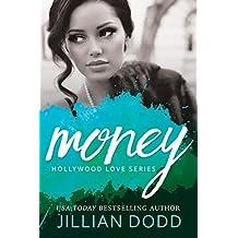 Money (Hollywood Love Book 3) (English Edition)