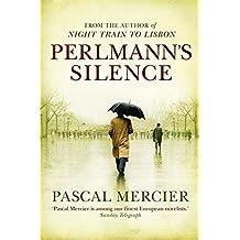 Perlmann's Silence (English Edition)