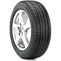 Bridgestone Driveguard RFT - 185/65/R15 92V - E/A/69 - Neumático veranos