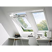velux tout confort 114x118 best velux store duo occultant marine pliss blanc cm x cm dfd s s. Black Bedroom Furniture Sets. Home Design Ideas
