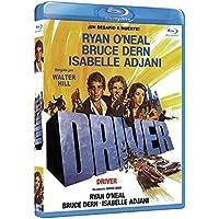 Driver BD 1978